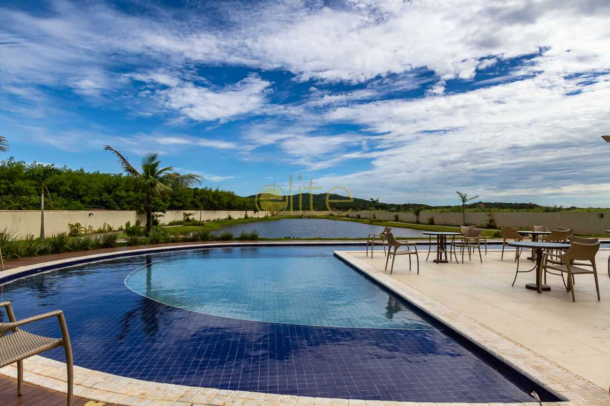 IMG_7942 - Casa em Condomínio 4 quartos à venda Manguinhos, Armação dos Búzios - R$ 1.200.000 - EBCN40126 - 22