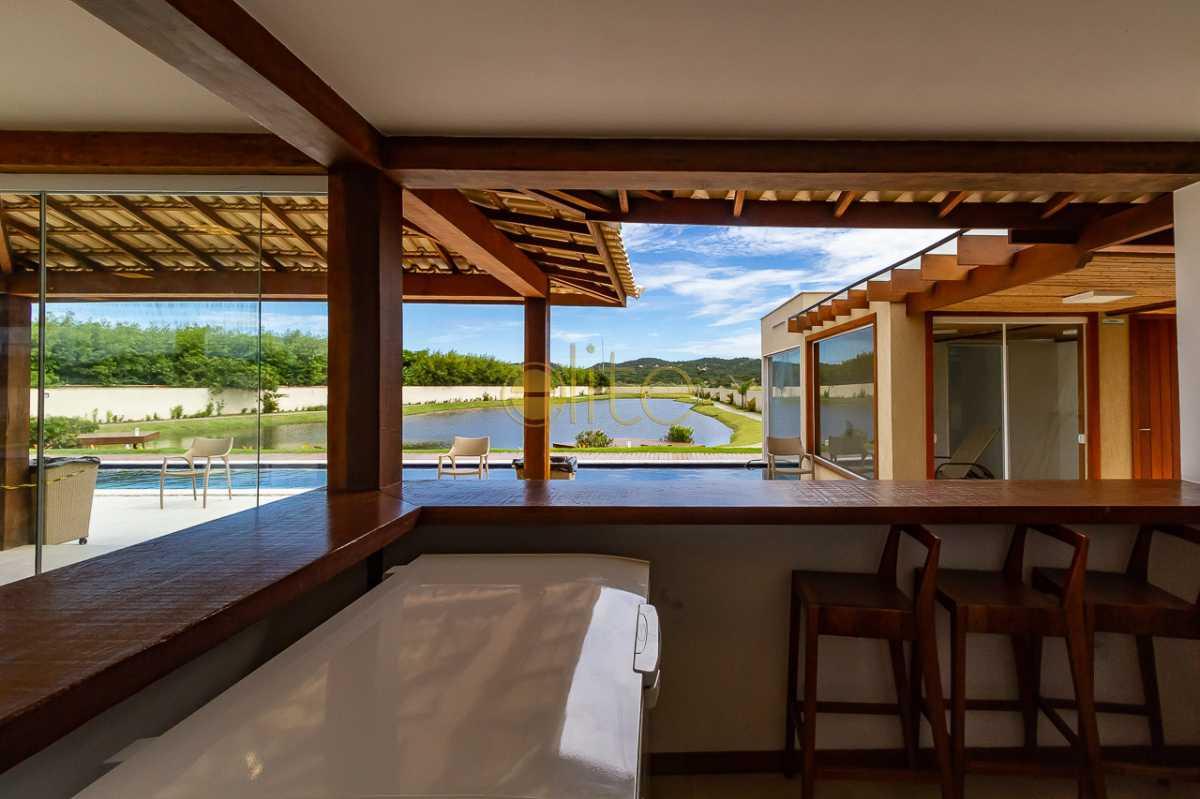 IMG_7955 - Casa em Condomínio 4 quartos à venda Manguinhos, Armação dos Búzios - R$ 1.200.000 - EBCN40126 - 28