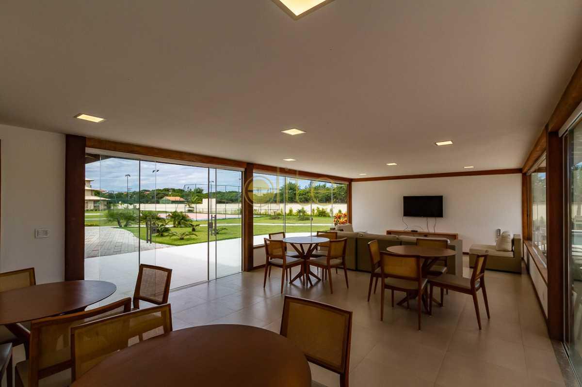 IMG_7958 - Casa em Condomínio 4 quartos à venda Manguinhos, Armação dos Búzios - R$ 1.200.000 - EBCN40126 - 30
