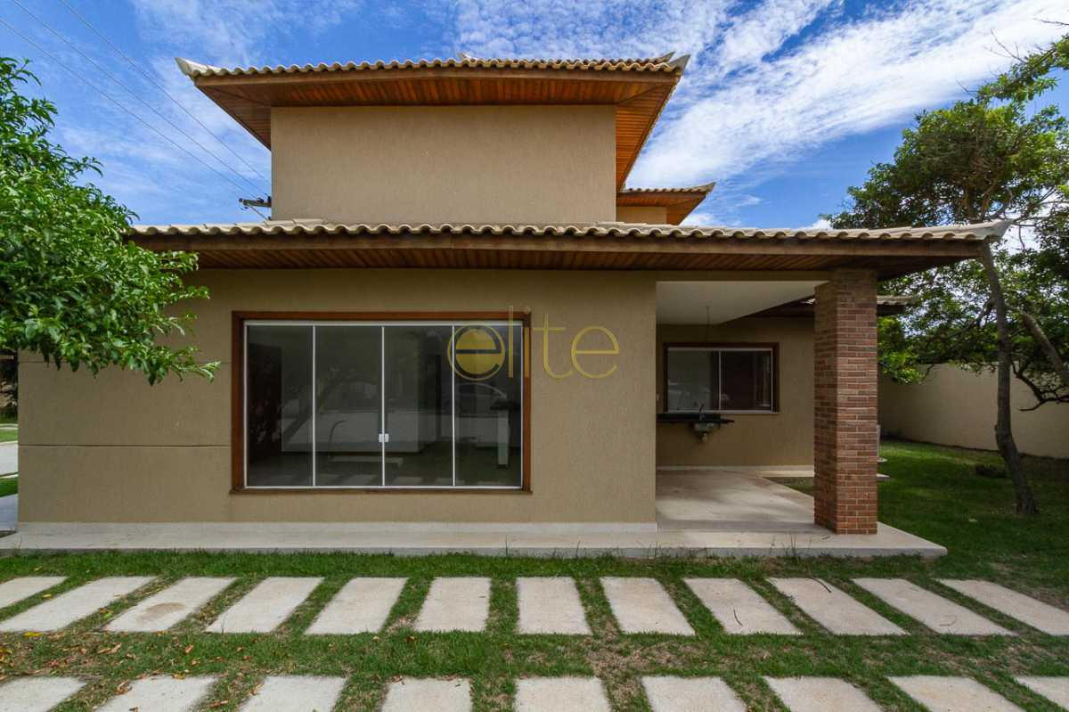 IMG_7885 - Casa em Condomínio Laguna e Mare, Manguinhos, Armação dos Búzios, RJ À Venda, 4 Quartos, 149m² - EBCN40127 - 3