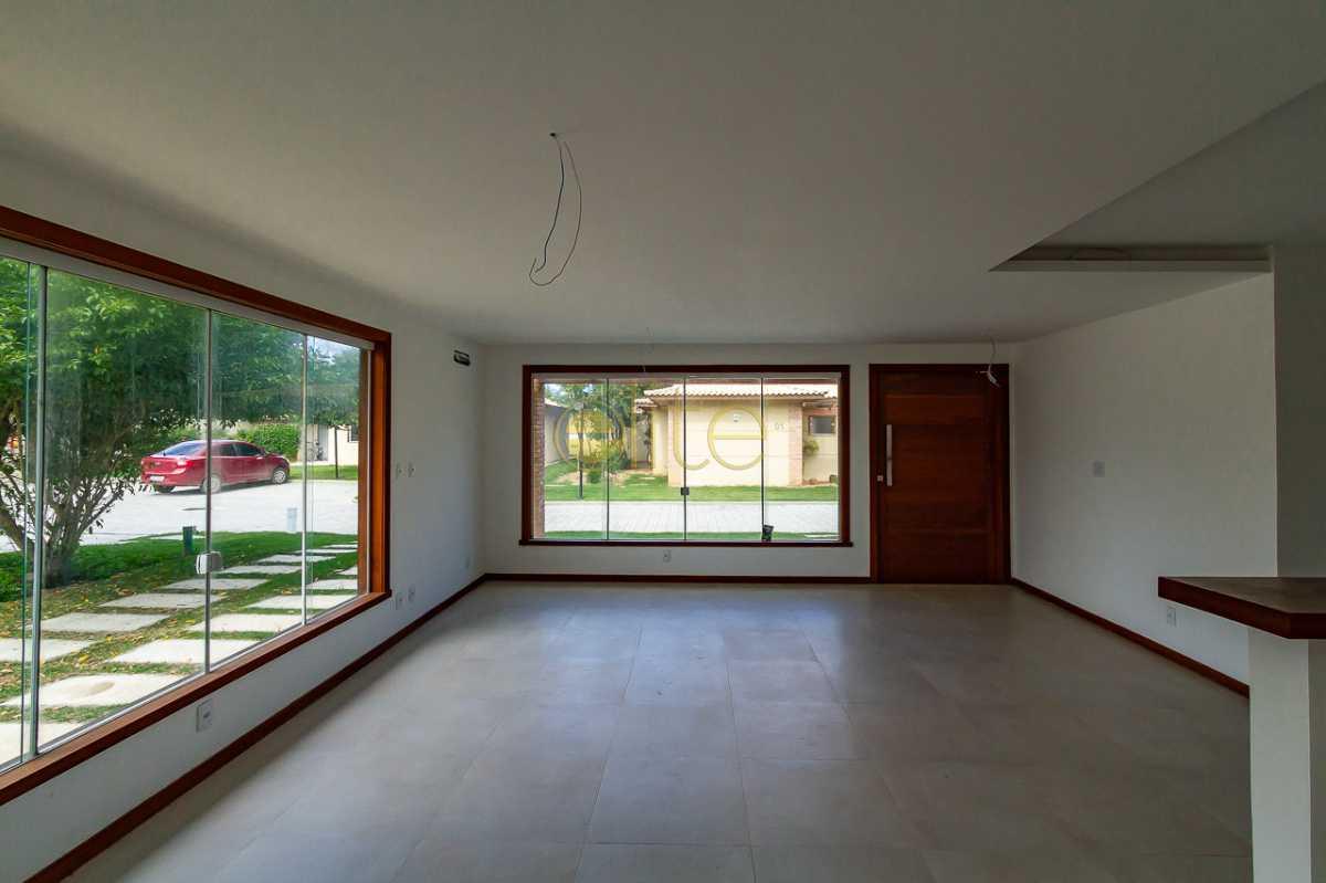 IMG_7887 - Casa em Condomínio Laguna e Mare, Manguinhos, Armação dos Búzios, RJ À Venda, 4 Quartos, 149m² - EBCN40127 - 5