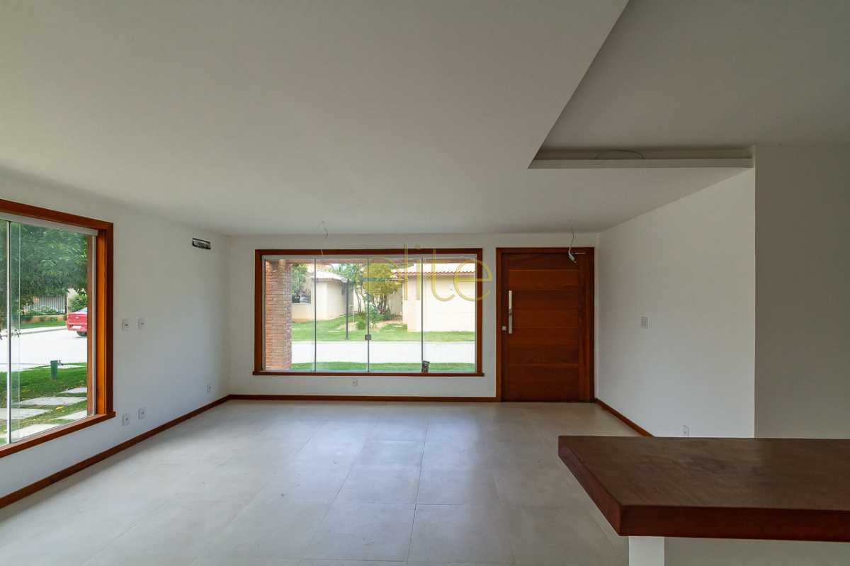 IMG_7894 - Casa em Condomínio Laguna e Mare, Manguinhos, Armação dos Búzios, RJ À Venda, 4 Quartos, 149m² - EBCN40127 - 8