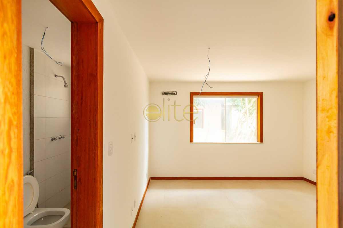 IMG_7896 - Casa em Condomínio Laguna e Mare, Manguinhos, Armação dos Búzios, RJ À Venda, 4 Quartos, 149m² - EBCN40127 - 10