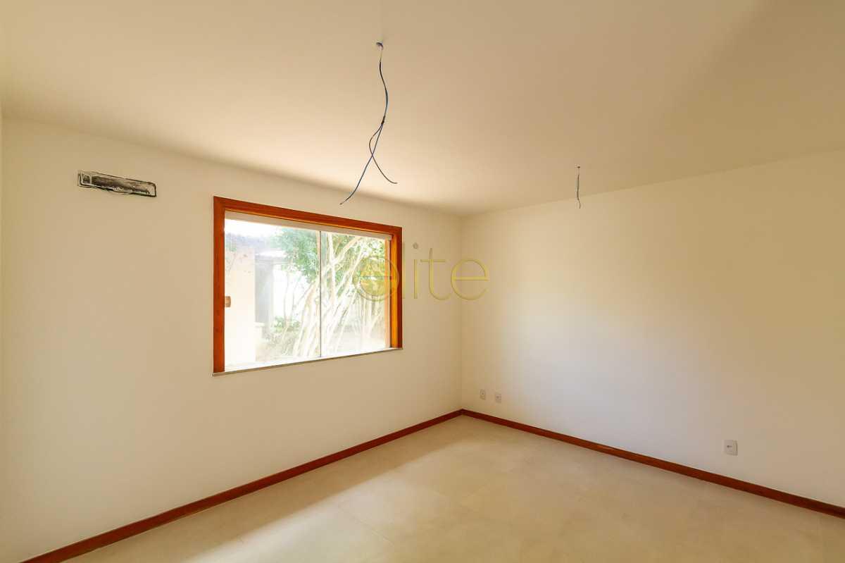 IMG_7897 - Casa em Condomínio Laguna e Mare, Manguinhos, Armação dos Búzios, RJ À Venda, 4 Quartos, 149m² - EBCN40127 - 11