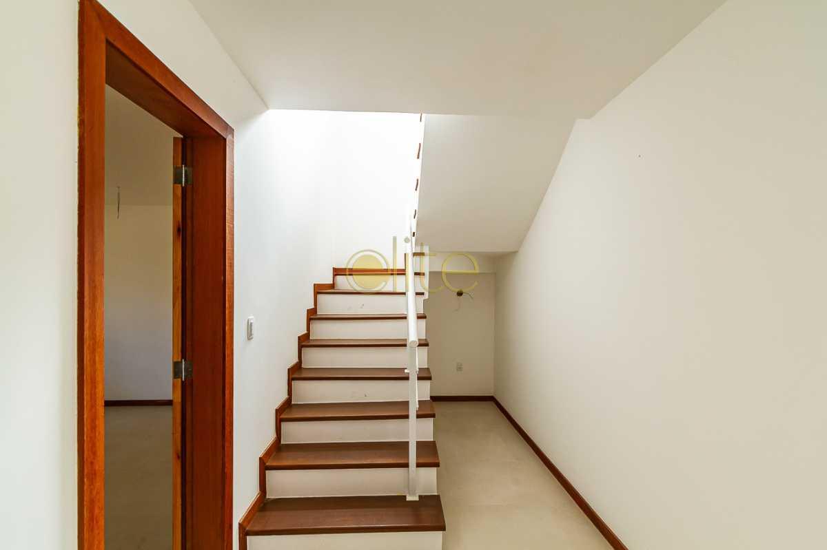 IMG_7906 - Casa em Condomínio Laguna e Mare, Manguinhos, Armação dos Búzios, RJ À Venda, 4 Quartos, 149m² - EBCN40127 - 15