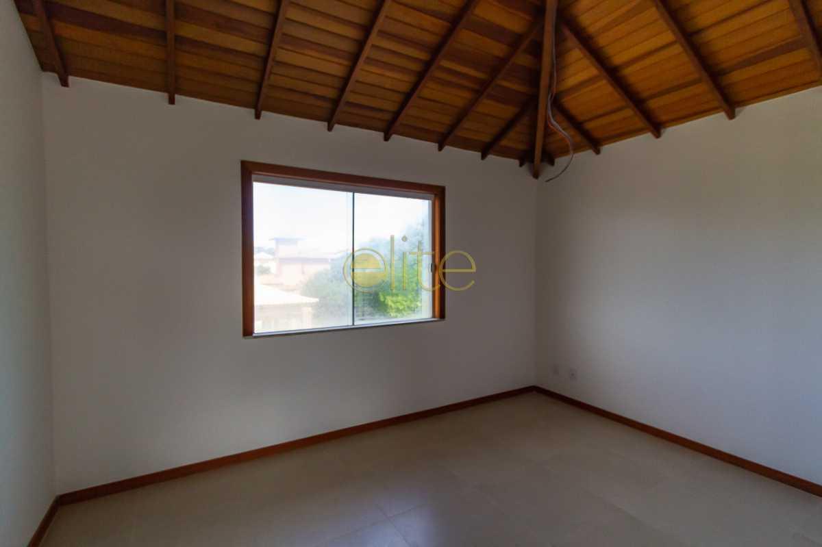 IMG_7912 - Casa em Condomínio Laguna e Mare, Manguinhos, Armação dos Búzios, RJ À Venda, 4 Quartos, 149m² - EBCN40127 - 18