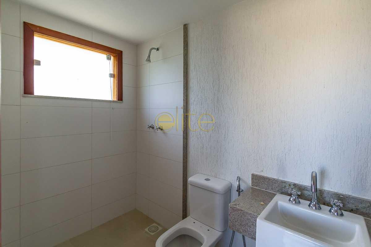 IMG_7914 - Casa em Condomínio Laguna e Mare, Manguinhos, Armação dos Búzios, RJ À Venda, 4 Quartos, 149m² - EBCN40127 - 19