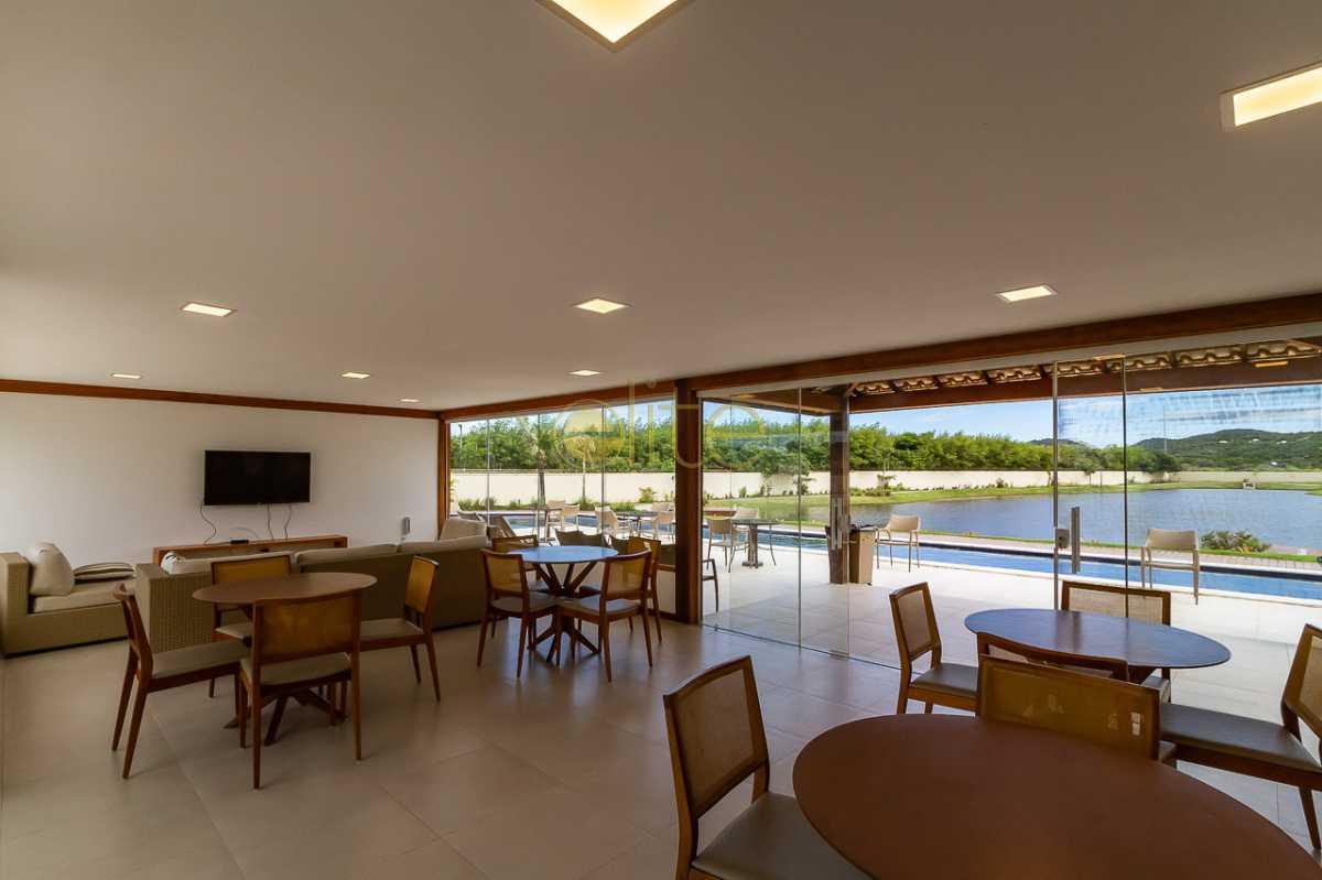 IMG_7953 - Casa em Condomínio Laguna e Mare, Manguinhos, Armação dos Búzios, RJ À Venda, 4 Quartos, 149m² - EBCN40127 - 29