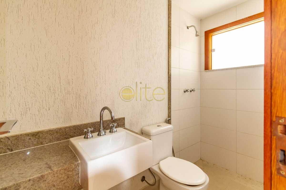 IMG_7899 - Casa em Condomínio 4 quartos à venda Manguinhos, Armação dos Búzios - R$ 999.000 - EBCN40128 - 10