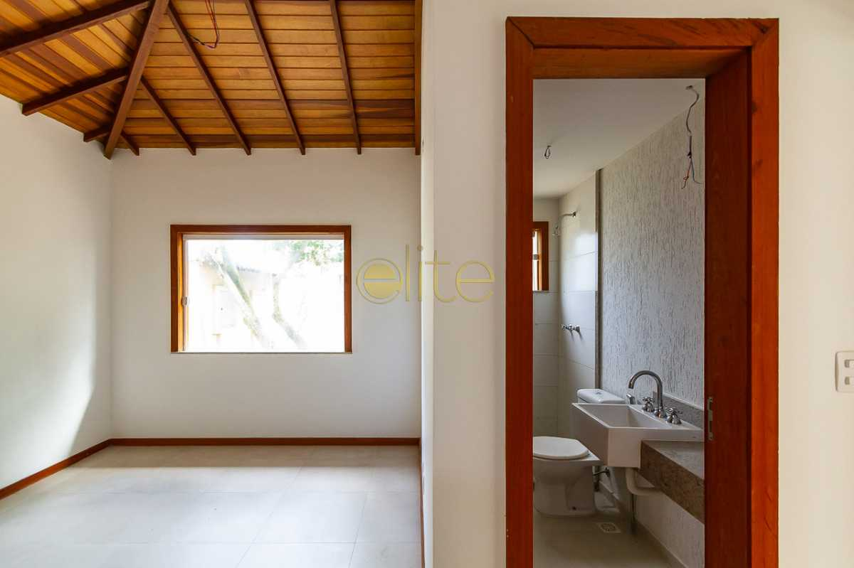 IMG_7903 - Casa em Condomínio 4 quartos à venda Manguinhos, Armação dos Búzios - R$ 999.000 - EBCN40128 - 11