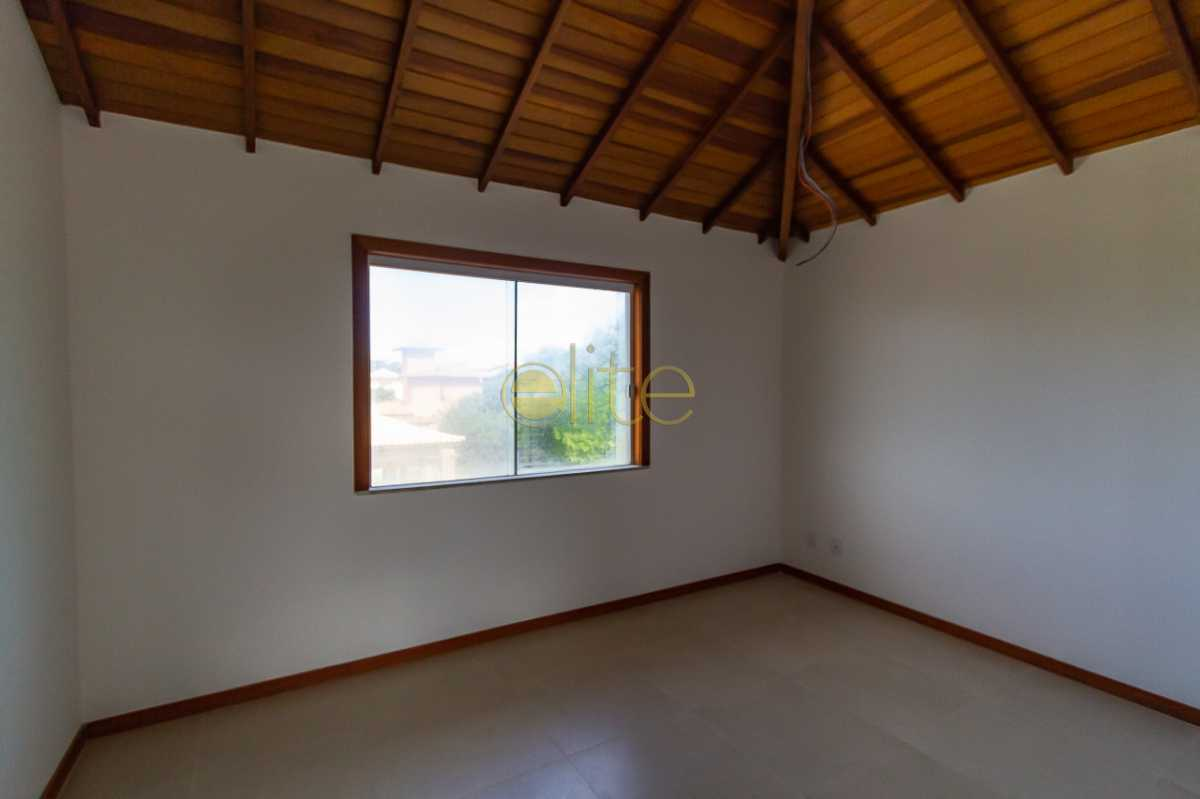 IMG_7912 - Casa em Condomínio 4 quartos à venda Manguinhos, Armação dos Búzios - R$ 999.000 - EBCN40128 - 16