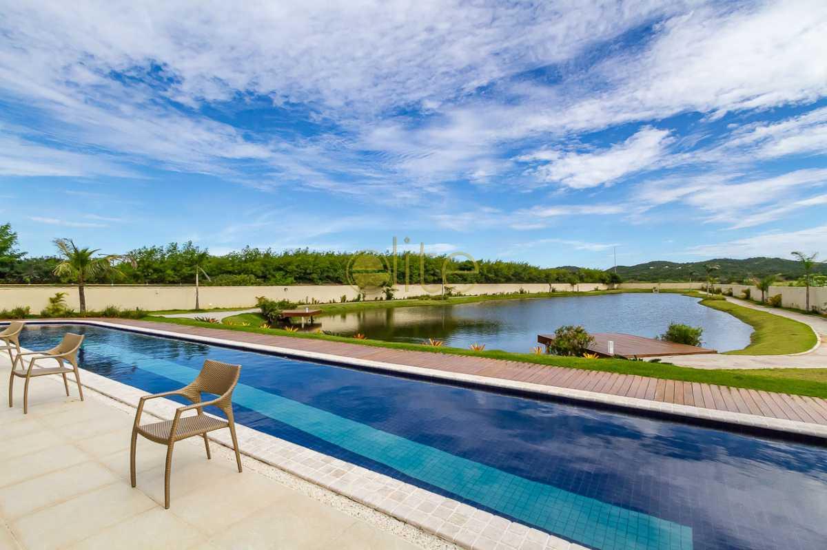 IMG_7946 - Casa em Condomínio 4 quartos à venda Manguinhos, Armação dos Búzios - R$ 999.000 - EBCN40128 - 26