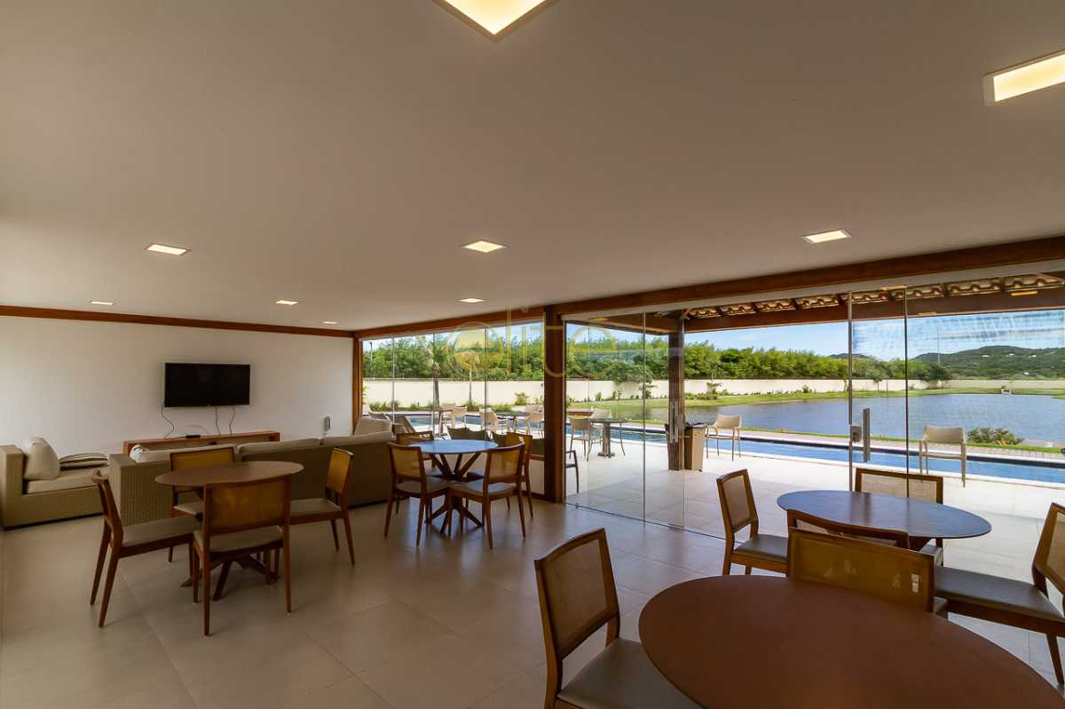 IMG_7953 - Casa em Condomínio 4 quartos à venda Manguinhos, Armação dos Búzios - R$ 999.000 - EBCN40128 - 28