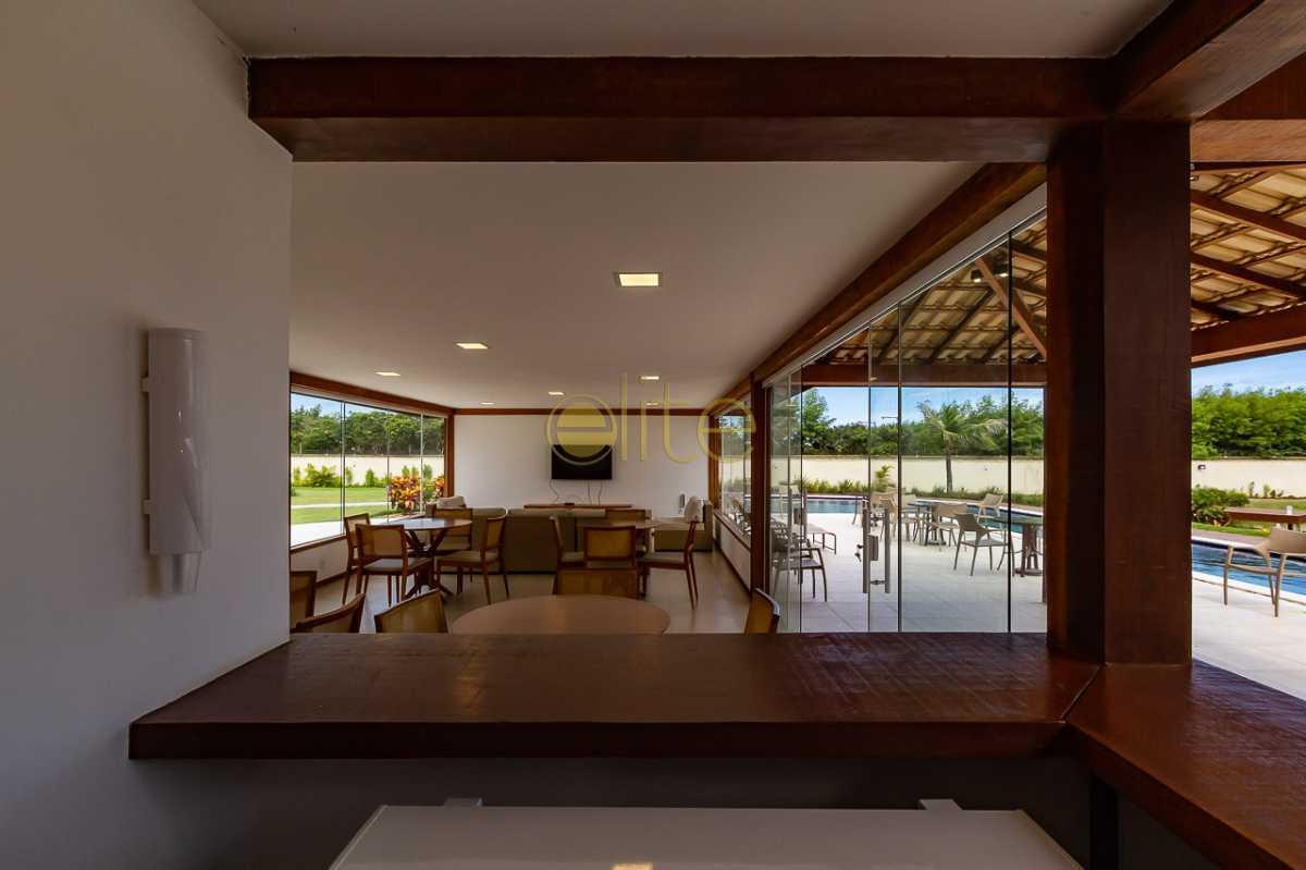 IMG_7956 - Casa em Condomínio 4 quartos à venda Manguinhos, Armação dos Búzios - R$ 999.000 - EBCN40128 - 30
