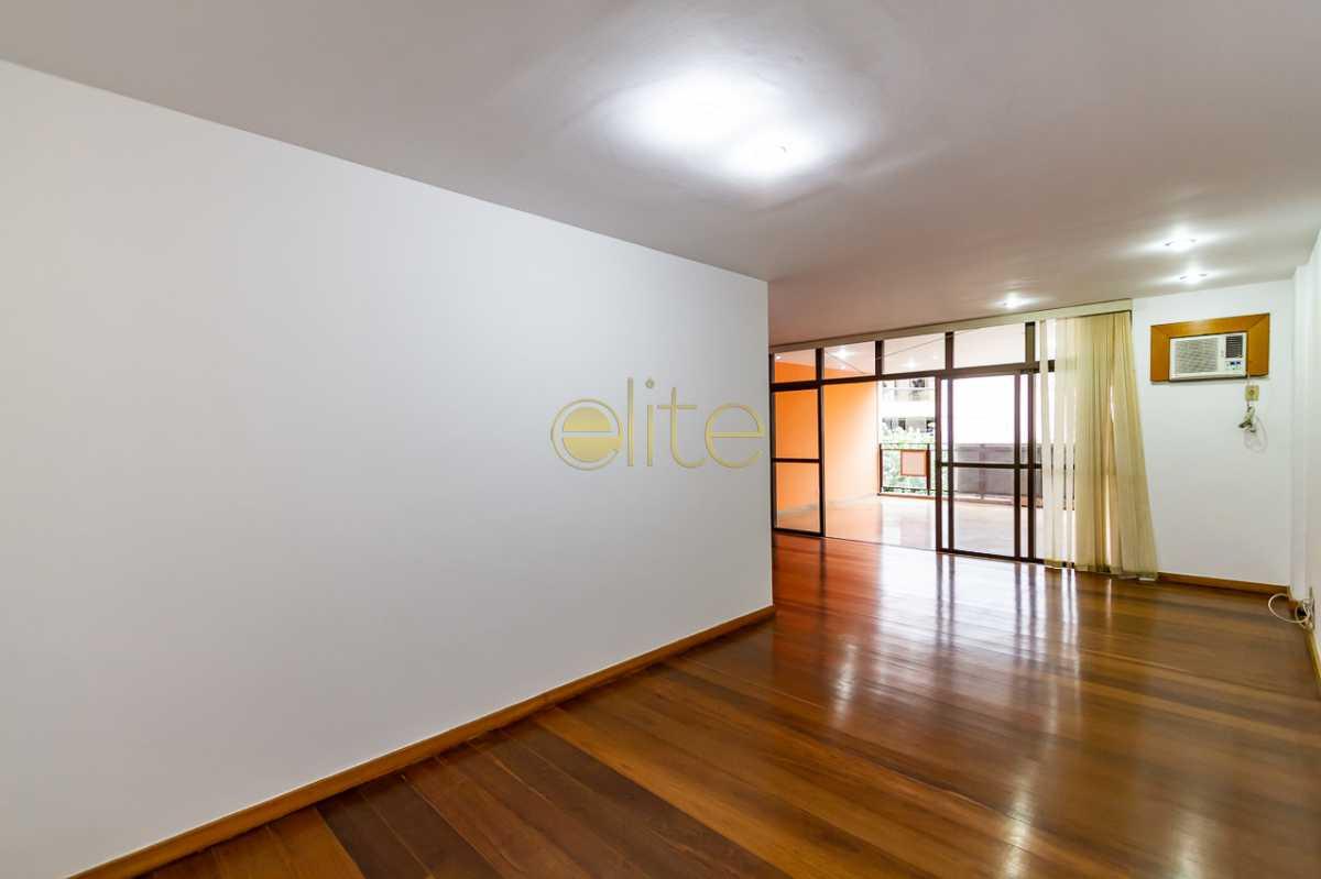 IMG_2309 - Apartamento À Venda - Jardim Oceânico - Rio de Janeiro - RJ - EBAP30117 - 5