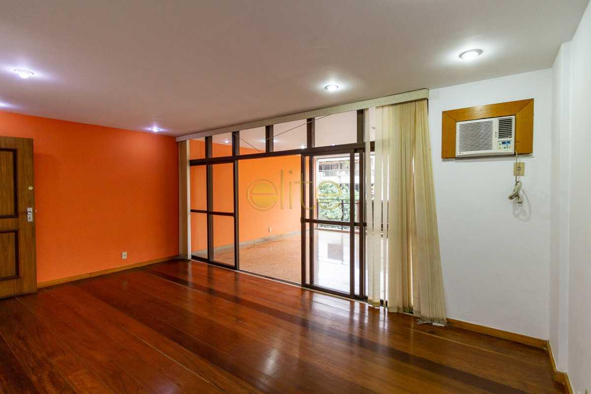 IMG_2310 - Apartamento À Venda - Jardim Oceânico - Rio de Janeiro - RJ - EBAP30117 - 3