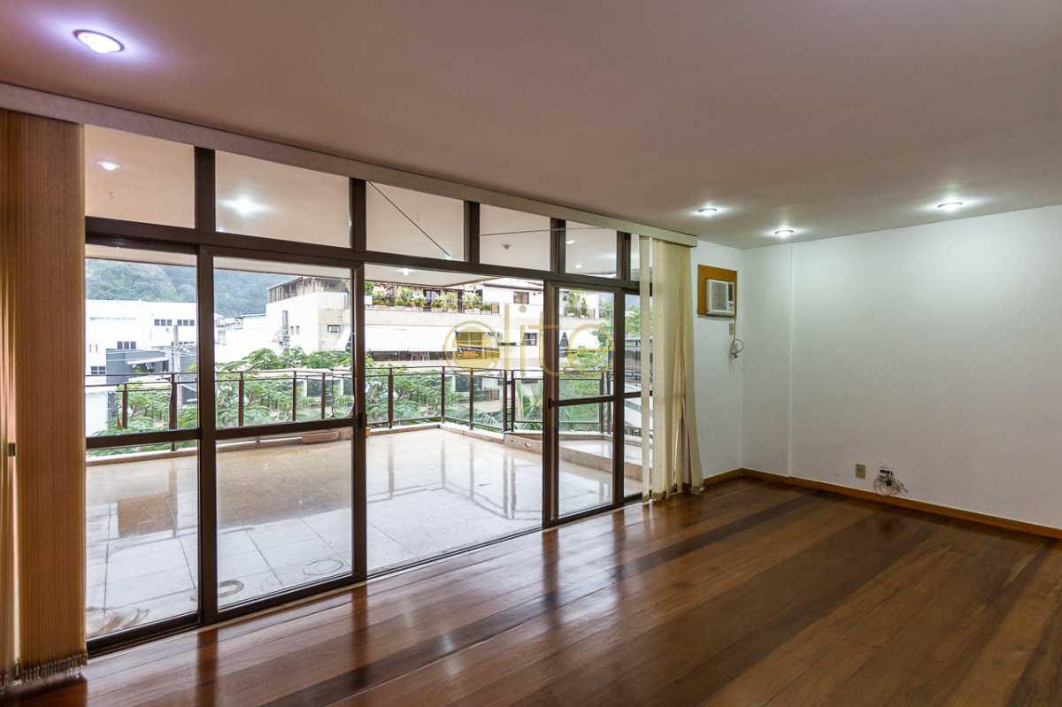 IMG_2311 - Apartamento À Venda - Jardim Oceânico - Rio de Janeiro - RJ - EBAP30117 - 1