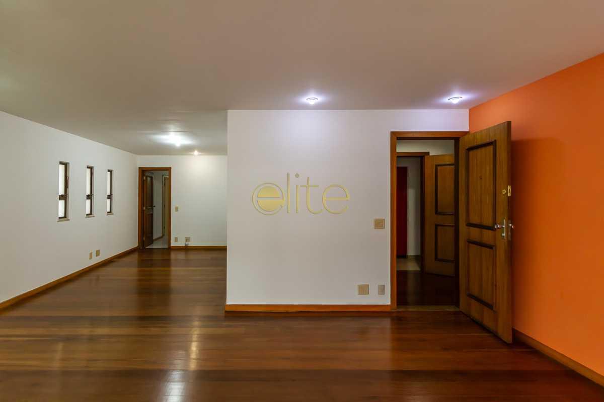 IMG_2314 - Apartamento À Venda - Jardim Oceânico - Rio de Janeiro - RJ - EBAP30117 - 6