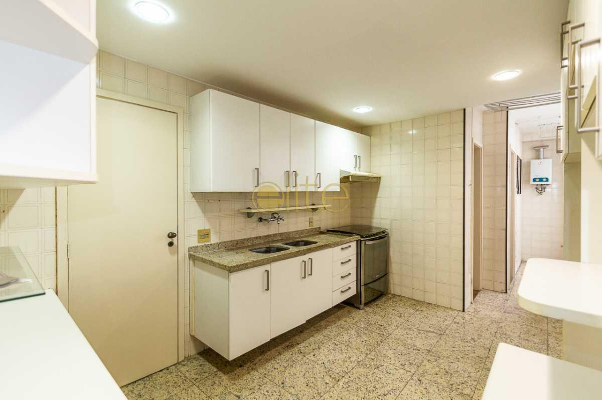 IMG_2316 - Apartamento À Venda - Jardim Oceânico - Rio de Janeiro - RJ - EBAP30117 - 8
