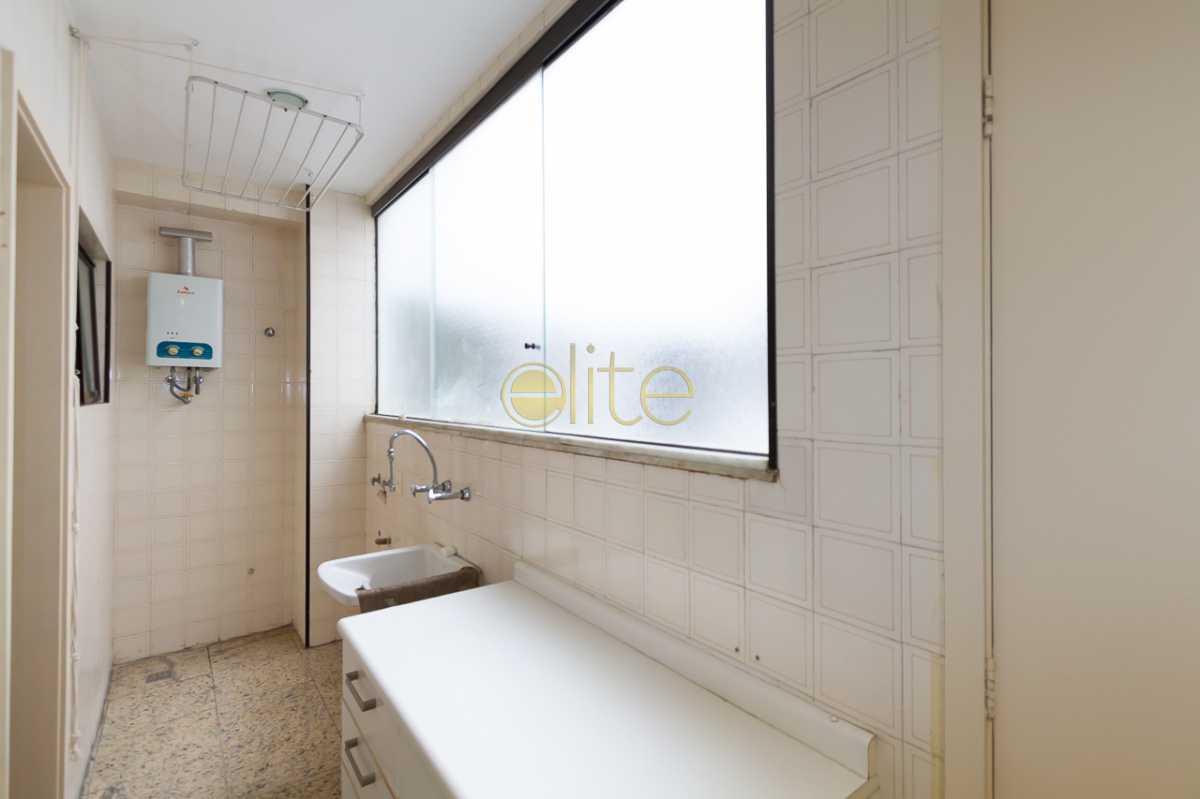 IMG_2317 - Apartamento À Venda - Jardim Oceânico - Rio de Janeiro - RJ - EBAP30117 - 9