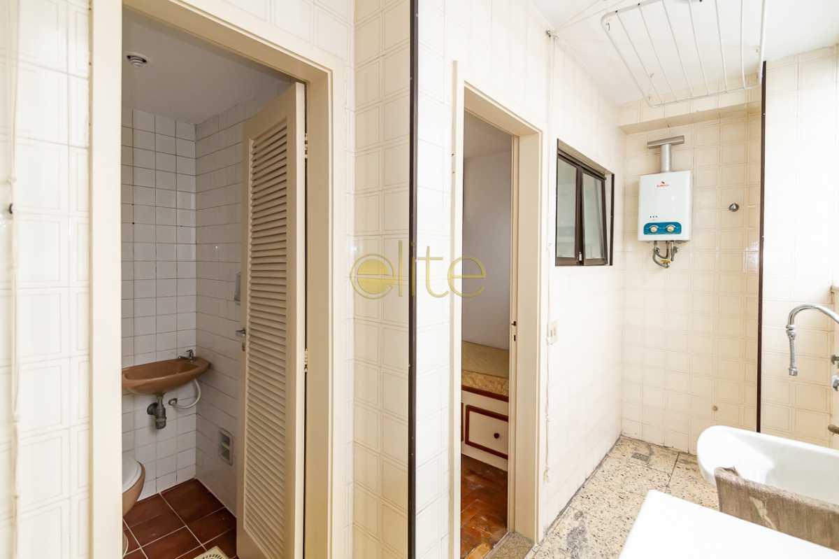 IMG_2318 - Apartamento À Venda - Jardim Oceânico - Rio de Janeiro - RJ - EBAP30117 - 10