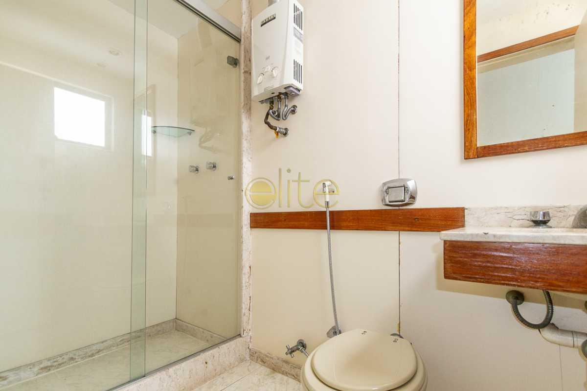 IMG_2319 - Apartamento À Venda - Jardim Oceânico - Rio de Janeiro - RJ - EBAP30117 - 11