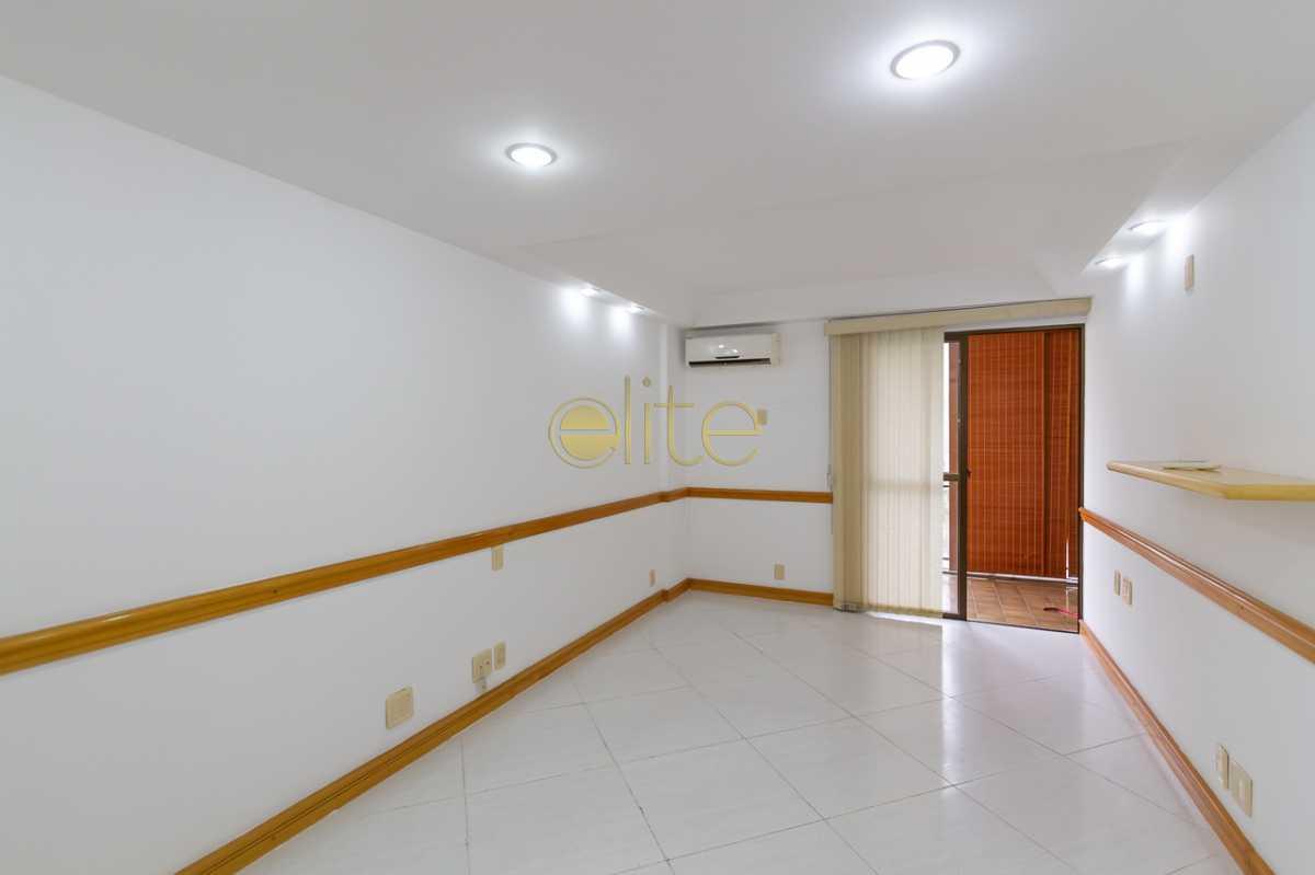 IMG_2320 - Apartamento À Venda - Jardim Oceânico - Rio de Janeiro - RJ - EBAP30117 - 12