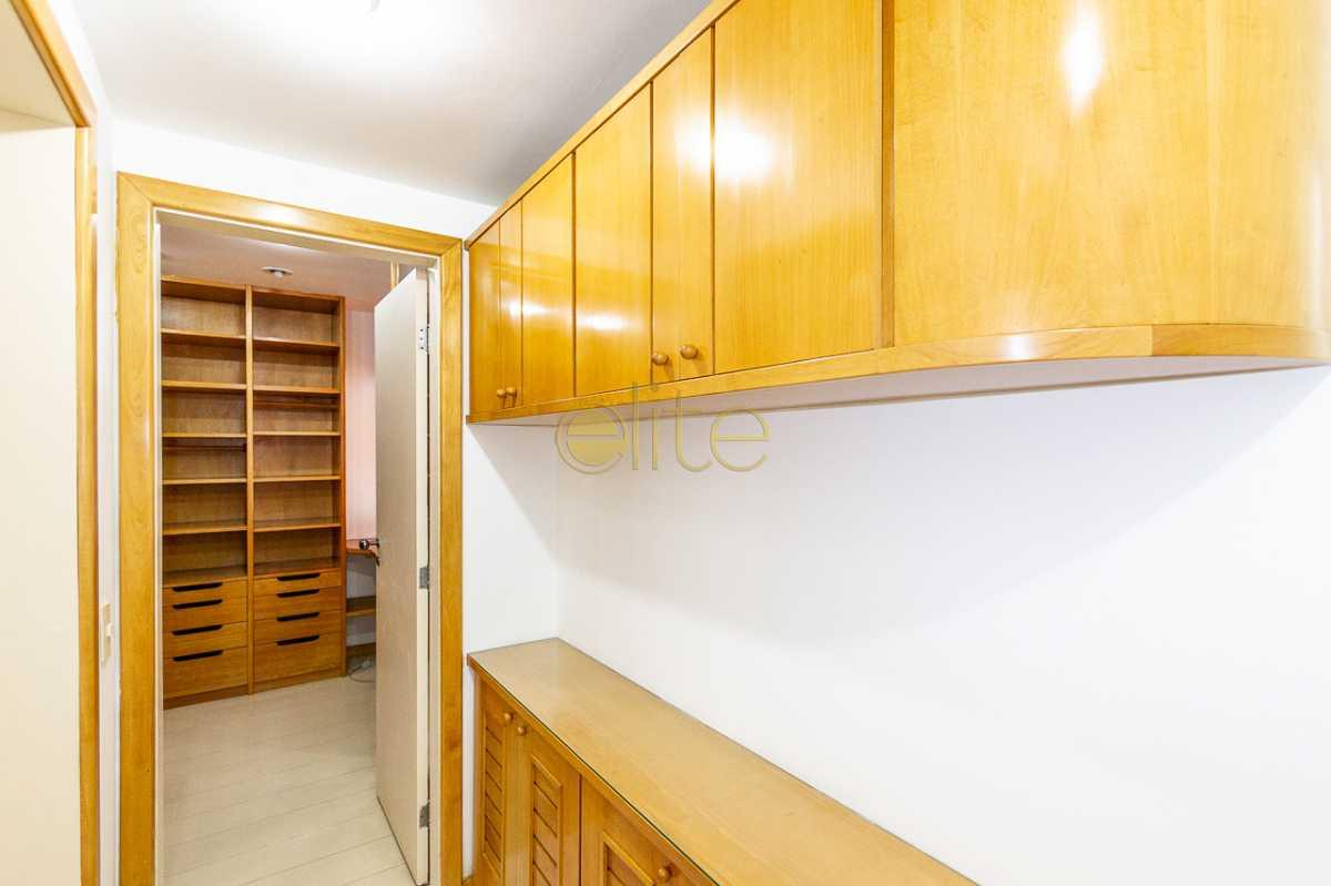 IMG_2322 - Apartamento À Venda - Jardim Oceânico - Rio de Janeiro - RJ - EBAP30117 - 14
