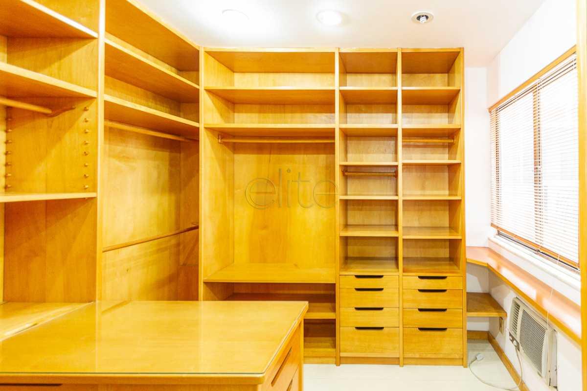 IMG_2323 - Apartamento À Venda - Jardim Oceânico - Rio de Janeiro - RJ - EBAP30117 - 15