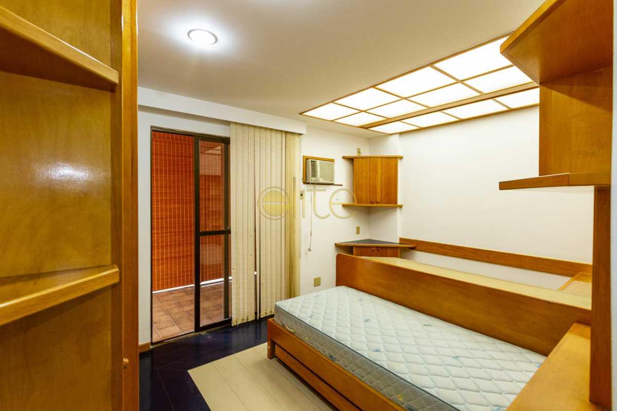 IMG_2326 - Apartamento À Venda - Jardim Oceânico - Rio de Janeiro - RJ - EBAP30117 - 17