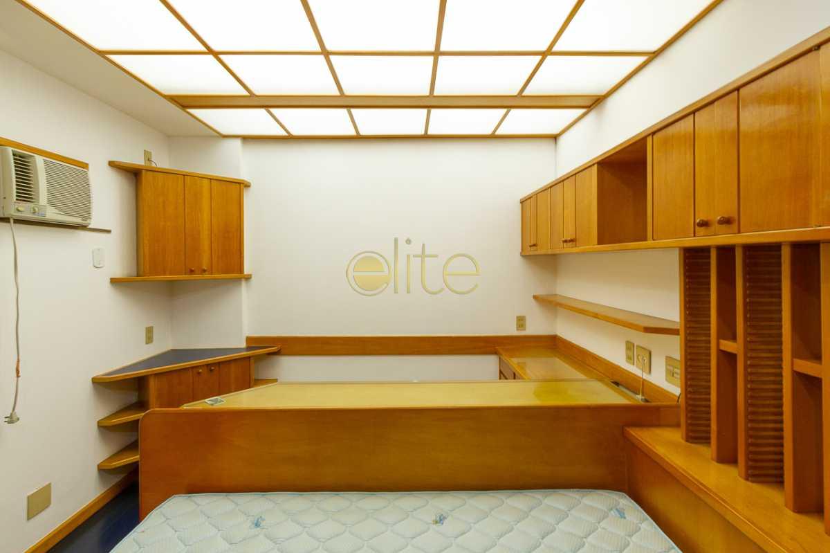 IMG_2327 - Apartamento À Venda - Jardim Oceânico - Rio de Janeiro - RJ - EBAP30117 - 18