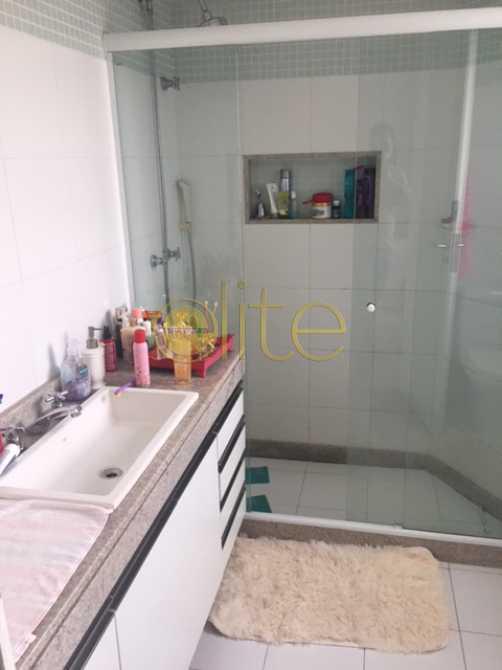 13 - Apartamento À Venda no Condomínio Santa Monica Jardins Club - Barra da Tijuca - Rio de Janeiro - RJ - EBAP40104 - 16