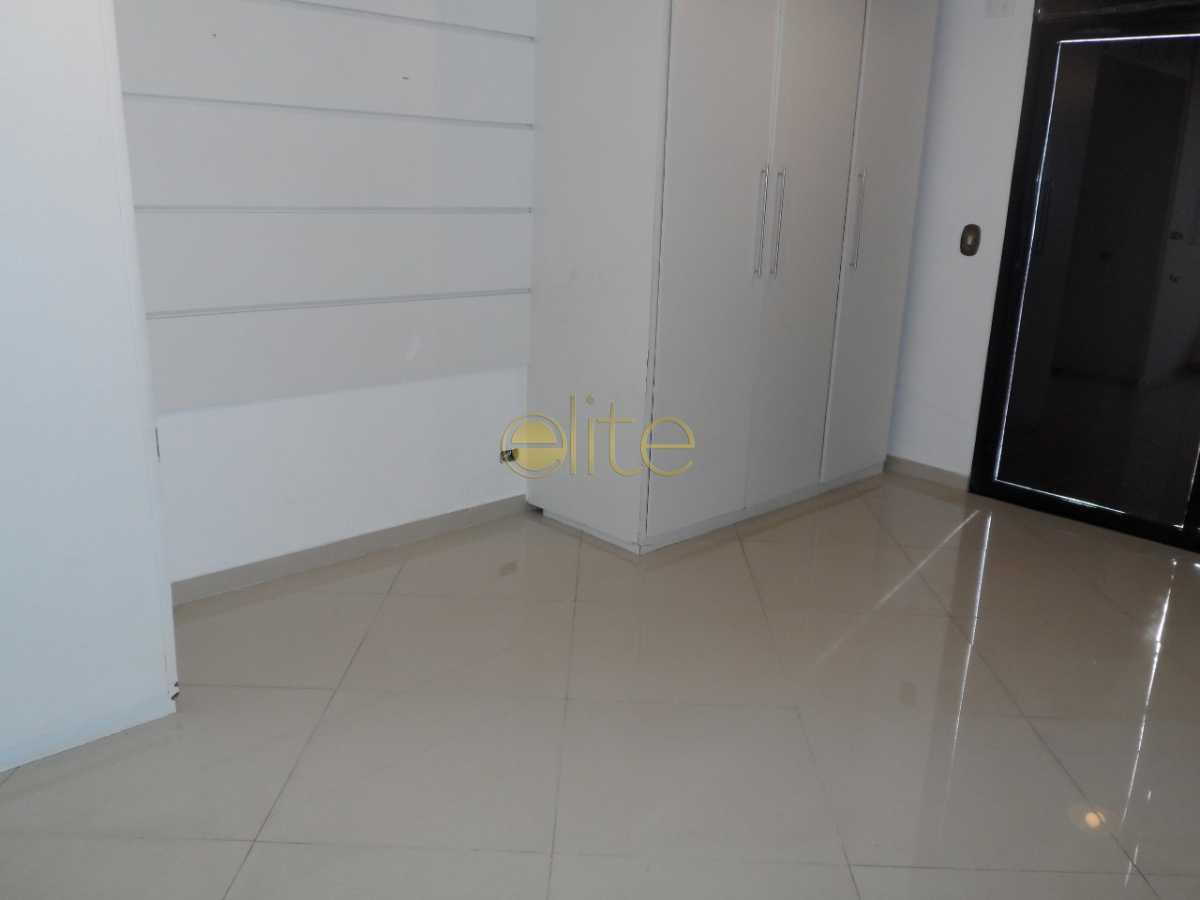 4 - Apartamento À Venda no Condomínio ABM - Barra da Tijuca - Rio de Janeiro - RJ - EBAP30122 - 6