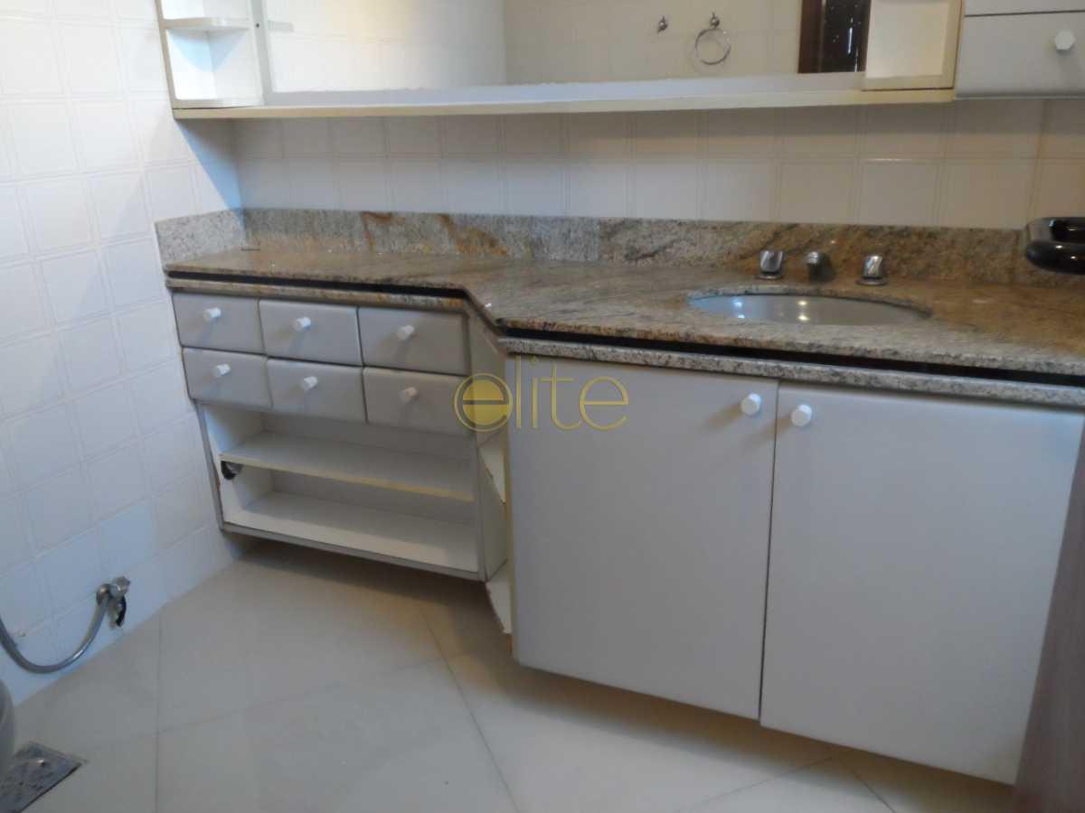 5 - Apartamento À Venda no Condomínio ABM - Barra da Tijuca - Rio de Janeiro - RJ - EBAP30122 - 8