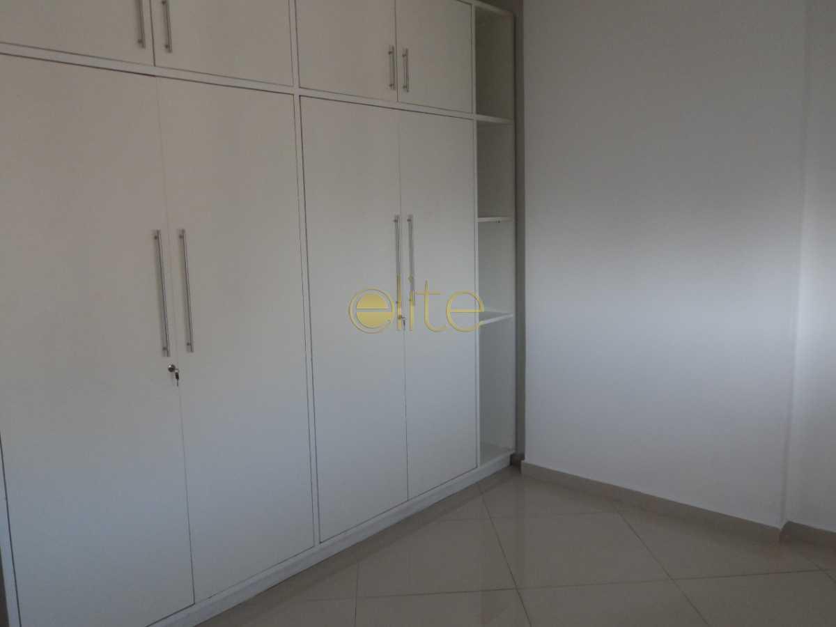 6 - Apartamento À Venda no Condomínio ABM - Barra da Tijuca - Rio de Janeiro - RJ - EBAP30122 - 7