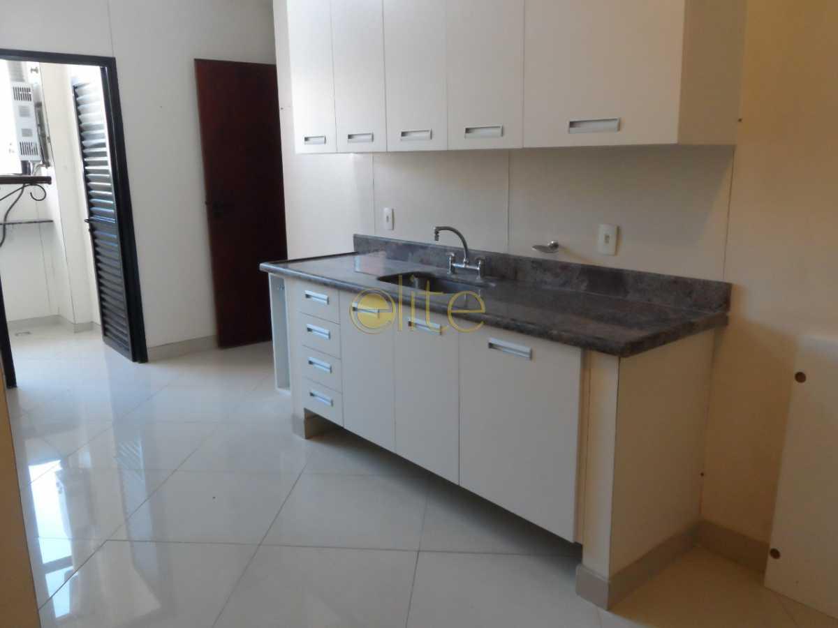 9 - Apartamento À Venda no Condomínio ABM - Barra da Tijuca - Rio de Janeiro - RJ - EBAP30122 - 13