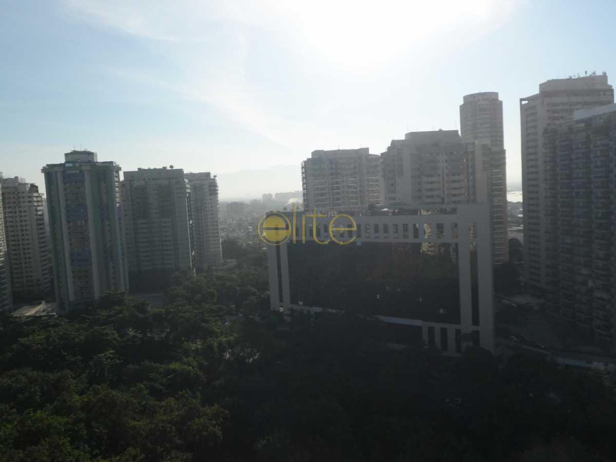 13 - Apartamento À Venda no Condomínio ABM - Barra da Tijuca - Rio de Janeiro - RJ - EBAP30122 - 15