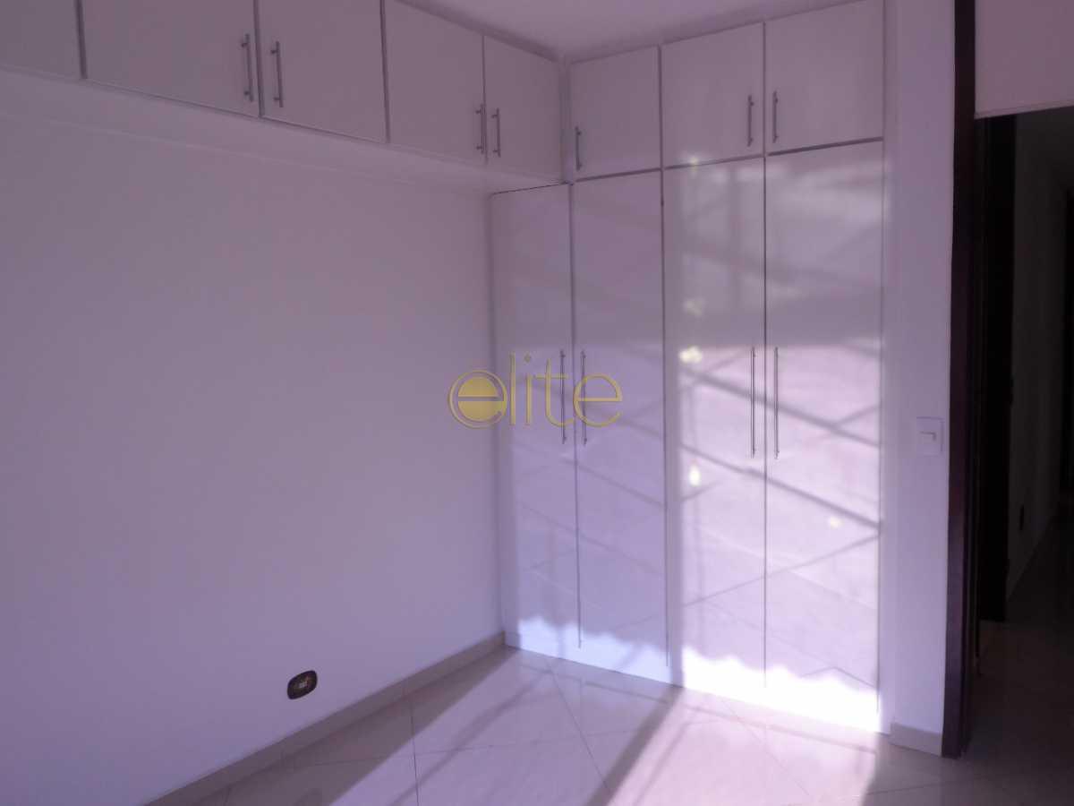 14 - Apartamento À Venda no Condomínio ABM - Barra da Tijuca - Rio de Janeiro - RJ - EBAP30122 - 9