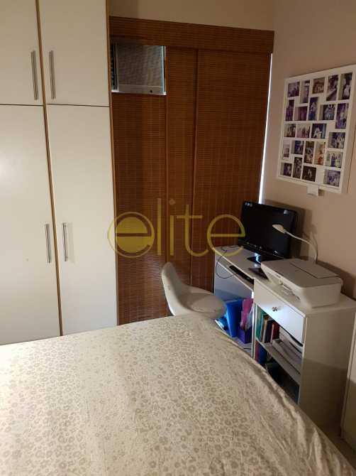 2 - Apartamento Condomínio Barra Sol, Barra da Tijuca, Barra da Tijuca,Rio de Janeiro, RJ À Venda, 3 Quartos, 71m² - EBAP30123 - 11