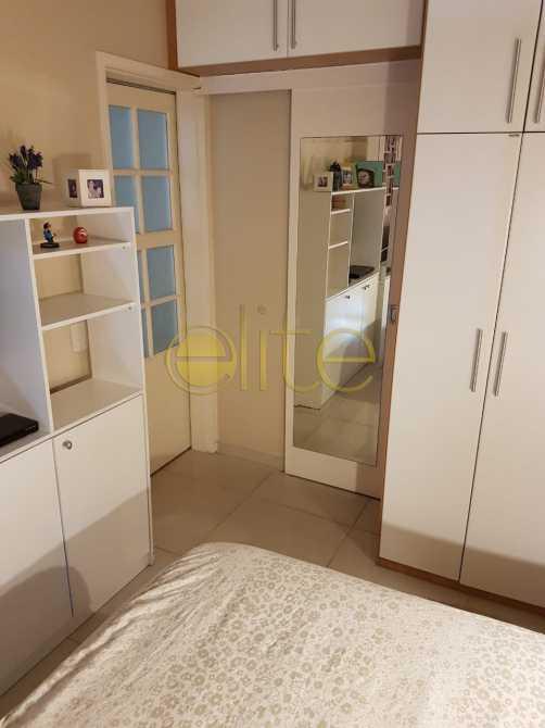 3 - Apartamento Condomínio Barra Sol, Barra da Tijuca, Barra da Tijuca,Rio de Janeiro, RJ À Venda, 3 Quartos, 71m² - EBAP30123 - 9