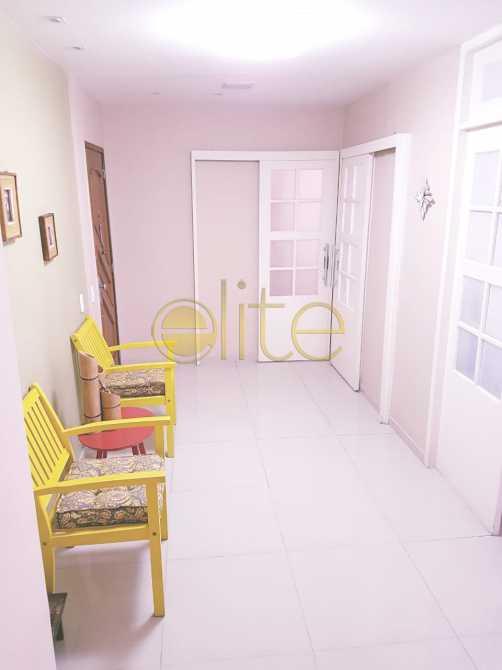 14 - Apartamento Condomínio Barra Sol, Barra da Tijuca, Barra da Tijuca,Rio de Janeiro, RJ À Venda, 3 Quartos, 71m² - EBAP30123 - 24