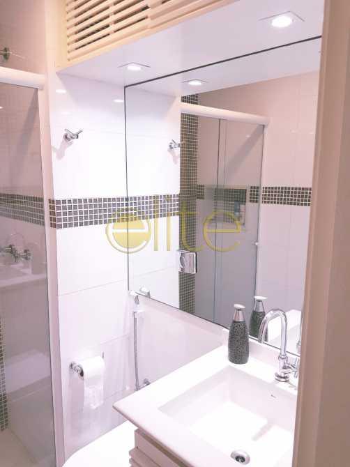 19 - Apartamento Condomínio Barra Sol, Barra da Tijuca, Barra da Tijuca,Rio de Janeiro, RJ À Venda, 3 Quartos, 71m² - EBAP30123 - 16