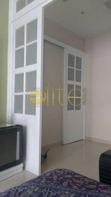 23 - Apartamento Condomínio Barra Sol, Barra da Tijuca, Barra da Tijuca,Rio de Janeiro, RJ À Venda, 3 Quartos, 71m² - EBAP30123 - 17