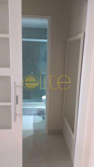 26 - Apartamento Condomínio Barra Sol, Barra da Tijuca, Barra da Tijuca,Rio de Janeiro, RJ À Venda, 3 Quartos, 71m² - EBAP30123 - 20