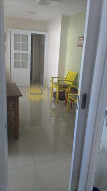 29 - Apartamento Condomínio Barra Sol, Barra da Tijuca, Barra da Tijuca,Rio de Janeiro, RJ À Venda, 3 Quartos, 71m² - EBAP30123 - 22