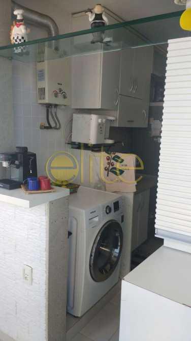 32 - Apartamento Condomínio Barra Sol, Barra da Tijuca, Barra da Tijuca,Rio de Janeiro, RJ À Venda, 3 Quartos, 71m² - EBAP30123 - 27