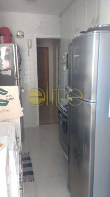 34 - Apartamento Condomínio Barra Sol, Barra da Tijuca, Barra da Tijuca,Rio de Janeiro, RJ À Venda, 3 Quartos, 71m² - EBAP30123 - 26
