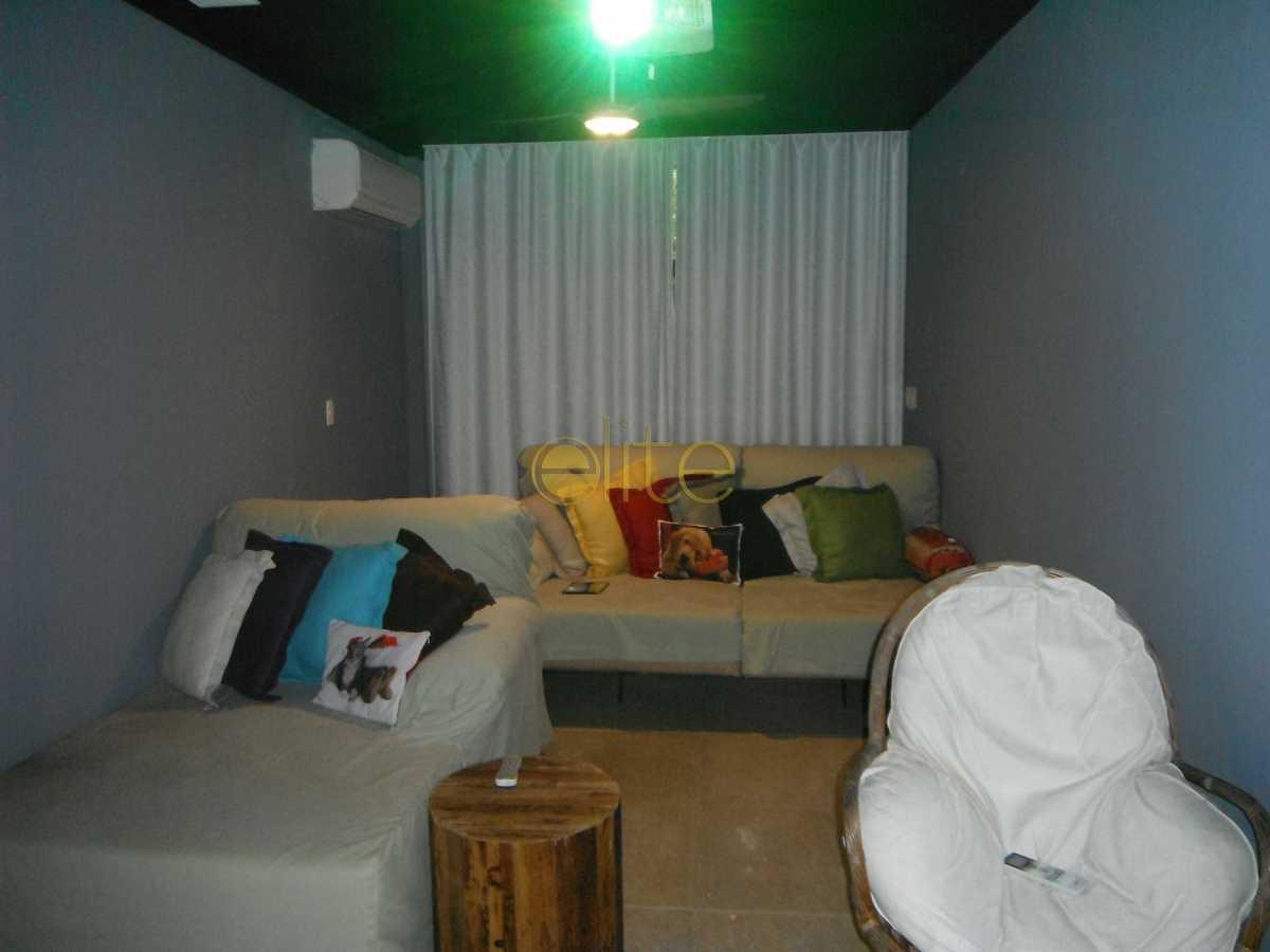 09 - Casa em Condomínio Interlagos de Itaúna, Barra da Tijuca, Barra da Tijuca,Rio de Janeiro, RJ À Venda, 4 Quartos, 435m² - EBCN40136 - 10