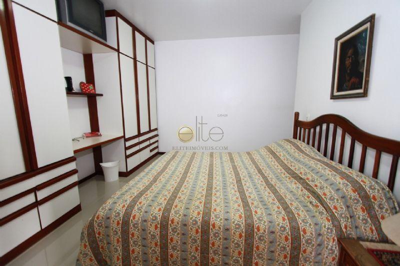 FOTO16 - Apartamento À Venda no Condomínio ABM - Barra da Tijuca - Rio de Janeiro - RJ - 40013 - 17