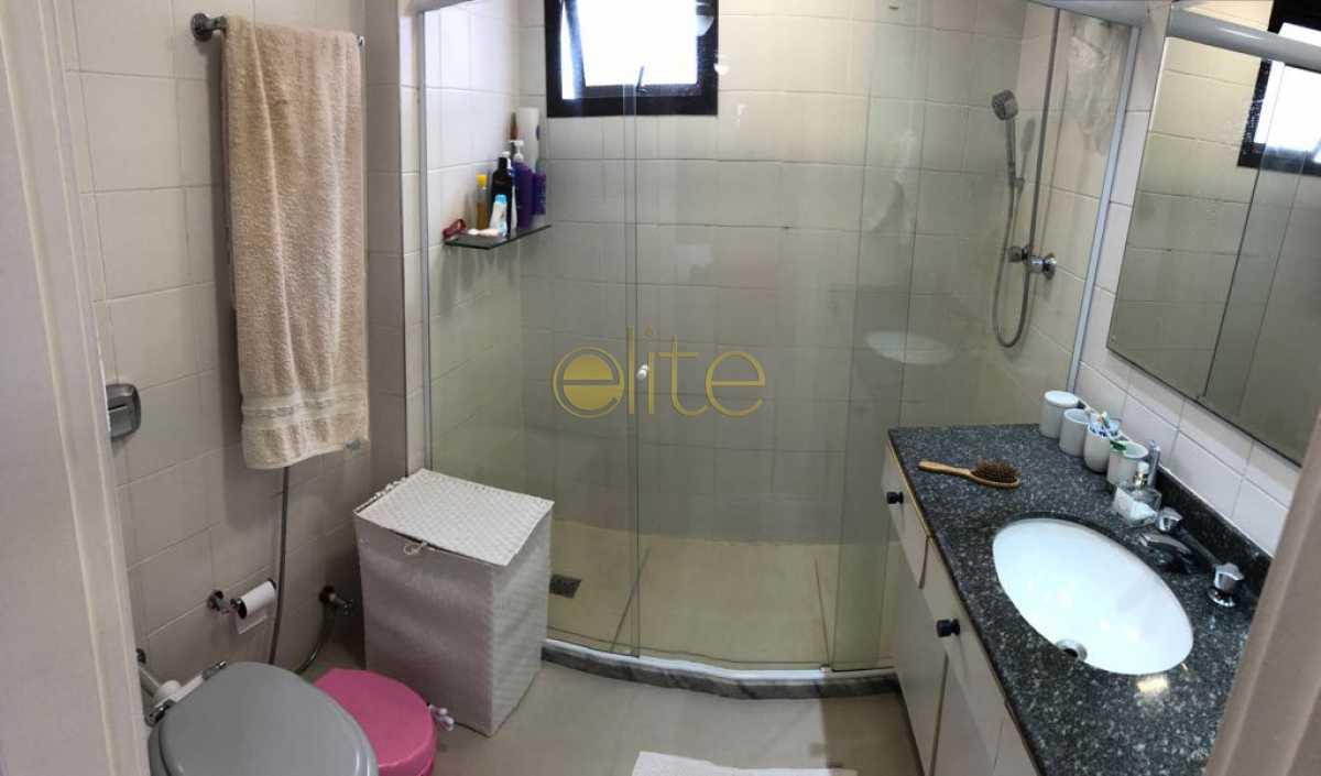 5 - Apartamento À Venda no Condomínio ABM - Barra da Tijuca - Rio de Janeiro - RJ - EBAP30126 - 17